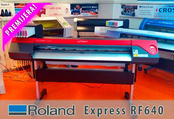 Roland-Express-RF-640